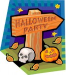 Adult Halloween Party October 30th