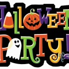 Halloween Children's Party!!!!!! October 26th Signup Now or else!!!!!!!!!!!!!!!!!!!!