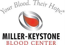 Blood Drive May 21st 1pm to 6pm